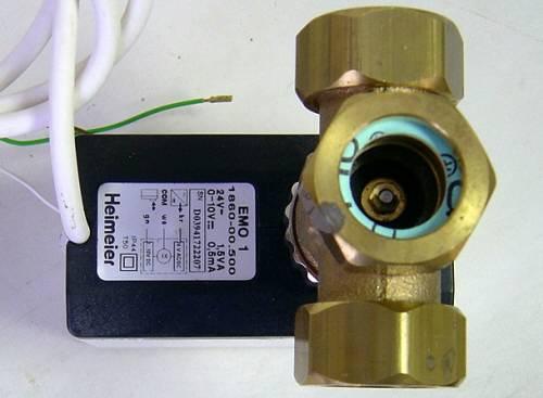 Telephone Terminal Block Wiring Diagram Free Download Wiring Diagram